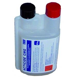 Algenbestrijding CMG0,5
