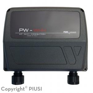 PW-Station-Wifi