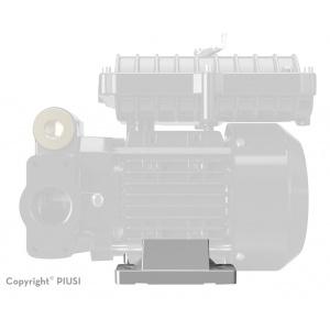 Motor support EX75 / EX100 / EX140 / E140