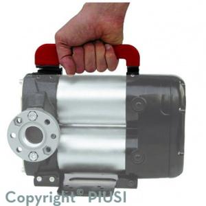 Kit handle Bi-Pump