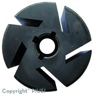 Rotor voor BP3000 – Carry3000