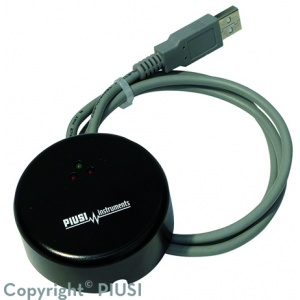 PW 14 / RS485 USB