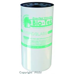 BioFuel filterelement 100 l/min