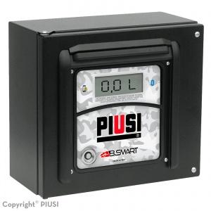 MC Box B.Smart 10 Drivers for 2 pumps
