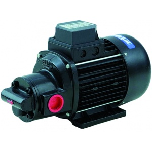 Tandwielpomp R100 – 230/400 T – 10000 l/h