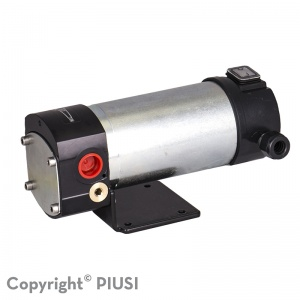 Viscomat 60/1 – 24V -DC