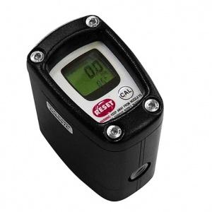"""Elektronisch Telwerk K200 gr/kg – ⅛"""""""