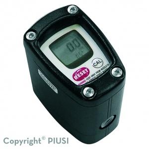 Elektronisch telwerk K200 ml/l