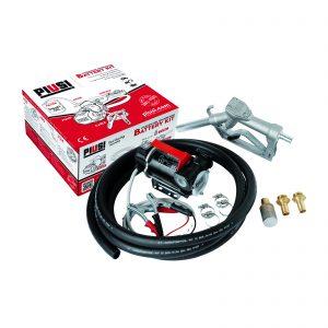Pumpe GS Kits