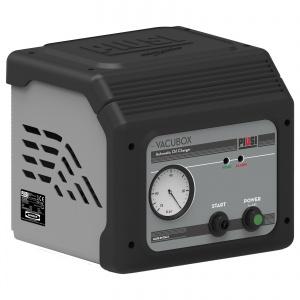 Vacubox 230 Volt