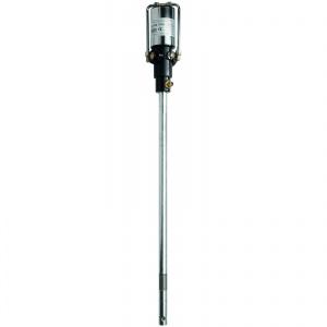Vetpomp 100:1 – 50-60 kg – 5000 gr/min