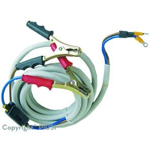 Kabel voor Bi-Pump 2m