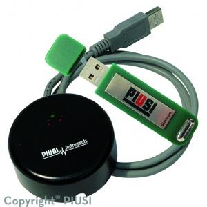Kit PC USB