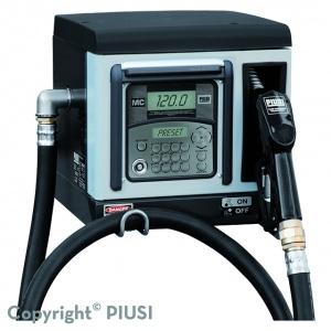 Cube 70 MC 120 – 230V