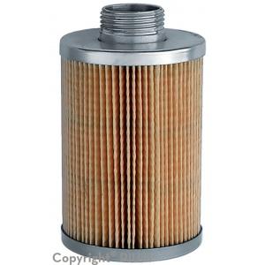 Clear captor filter element  100 l/min. 1″