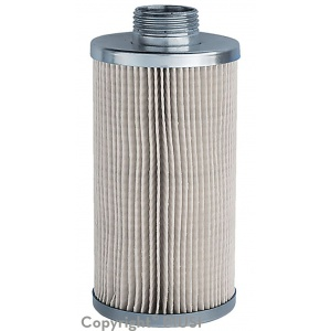 Clear Captor Water filter cartridge 100 l/min