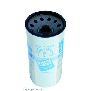 Water filterelement 70 l/min