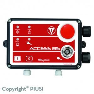 Acces 85 Kit