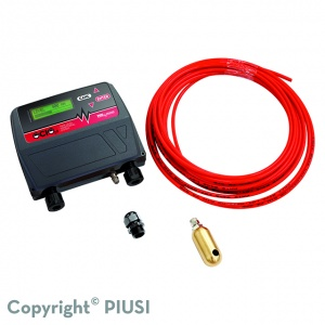 Ocio RS 485 2.0