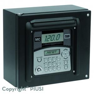 MC Box 120