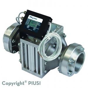 Pulsgever K900