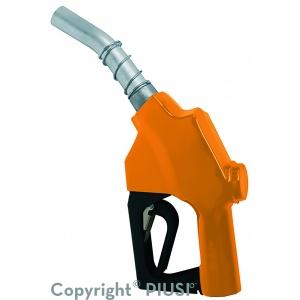 Automatisch pistool Biodiesel