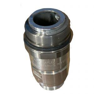 Zubehör Industrie Pumpe