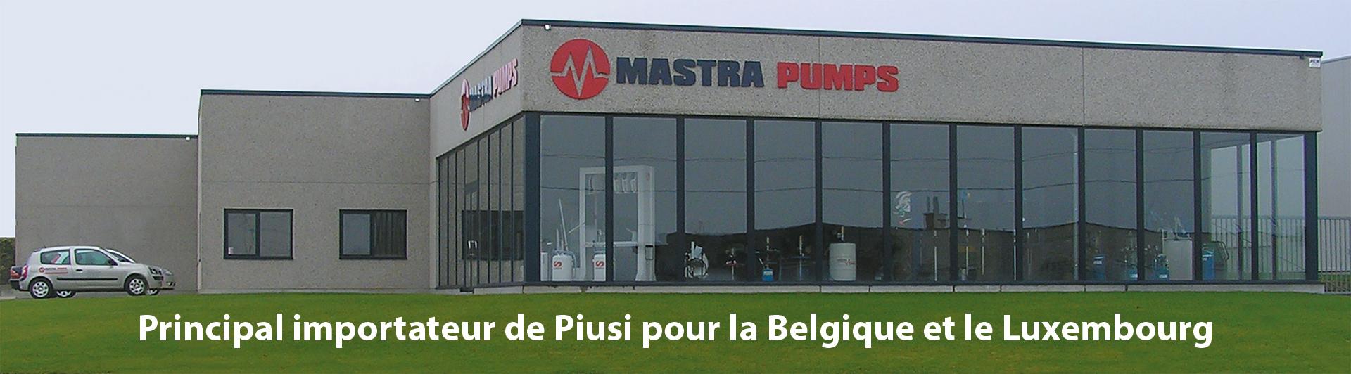 mastrapumps_fr