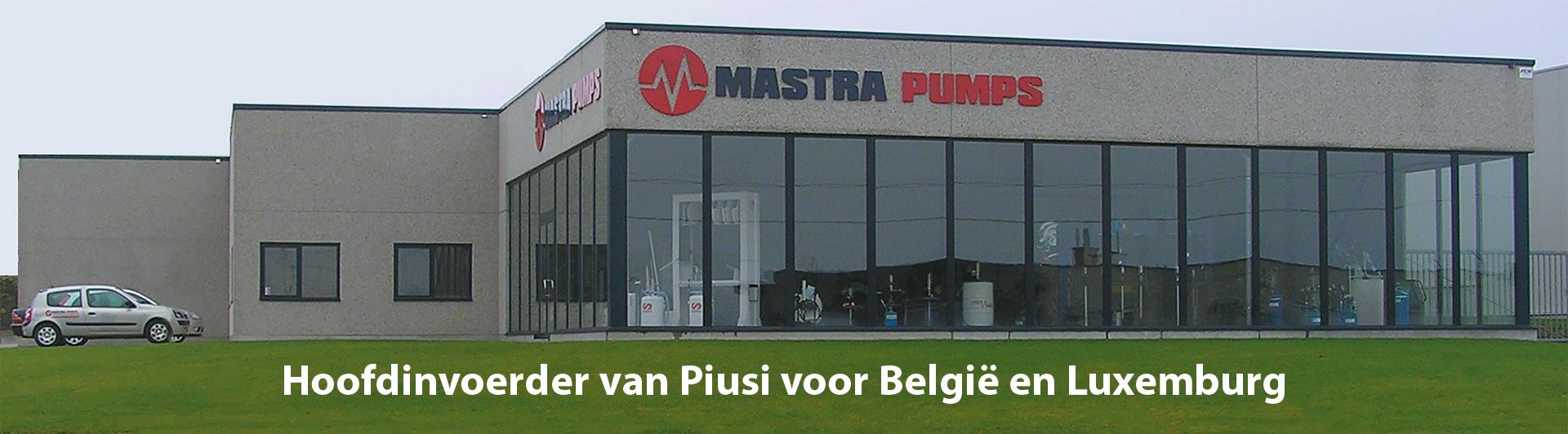 mastrapumps_nl