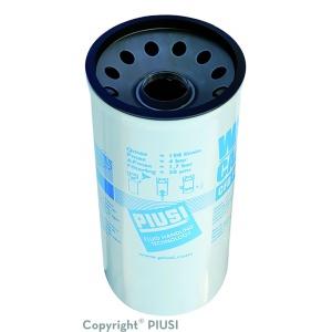 Water filterelement 150 l/min